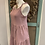 Thumbnail: Woven Tiered Dress