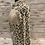 Thumbnail: Leopard Snap Pullover