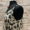Thumbnail: Ivory Spotted Cami