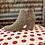 Thumbnail: Cheetah Booties
