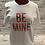 Thumbnail: Be Mine