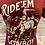Thumbnail: Ride'em