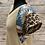 Thumbnail: Leopard Aztec