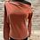 Thumbnail: Brick slouch bodysuit