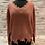 Thumbnail: Frayed Sweater