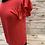 Thumbnail: Ruffle sleeve top