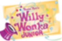 2_Willy-Wonka-JR-pix-1.jpg