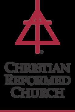 kisspng-christian-reformed-church-in-north-america-christi-ferry-5ac710542c82e4.8162110815