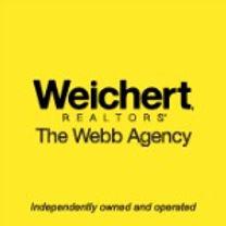 WR-The Webb Agency-M81-facebook - Copy.jpg