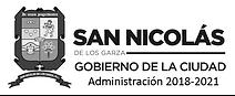 logo san nicolas.png