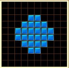 Fabrica de pixeles