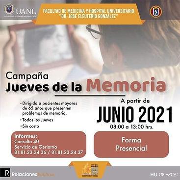 CAMPAÑA DE MEMORIA PRESENCIAL - JUNIO 2021.jpeg