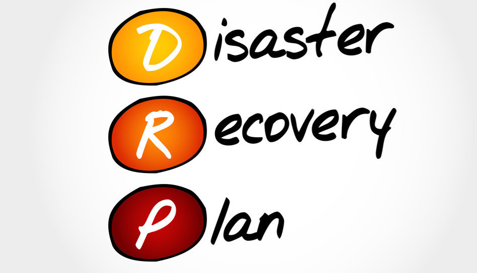 ITFORDENTAL Disaster Recovery Plan_edited.jpg