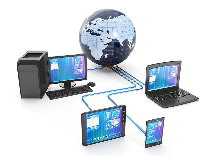 ITFORDENTAL Network.jpg