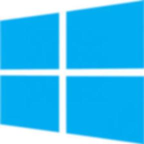 Windows logo.jpg