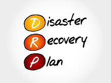 ITFORDENTAL Disaster Recovery Plan.jpg