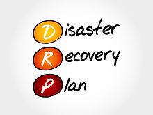 ITFORDENTAL Disaster Recovery Plan.jpg