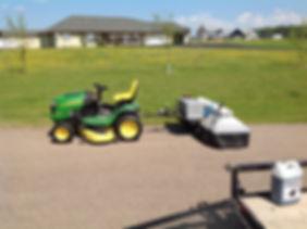 Small drift stop sprayer (2).jpg