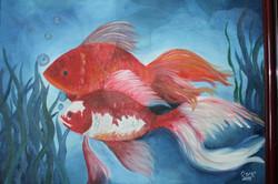 cassia-peixes-2001-pintura