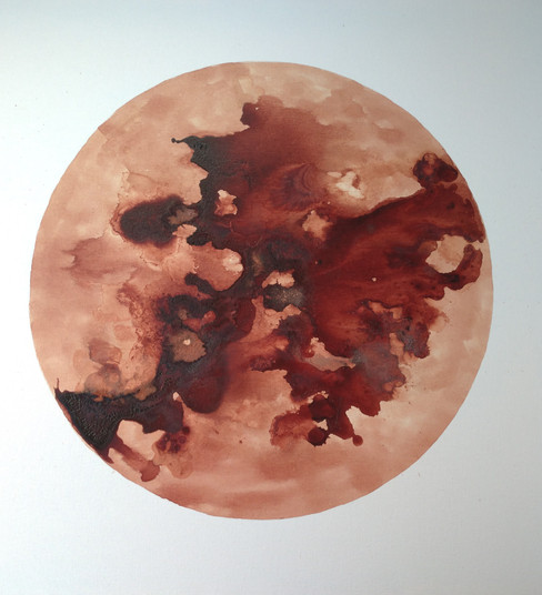 blood_moon.jpg