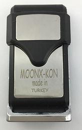 Moonx-Kon.jpg