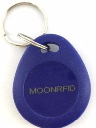 Moonrfid göstergeç anahtar