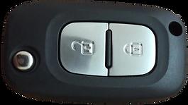 Renault_sustali_2_button.png