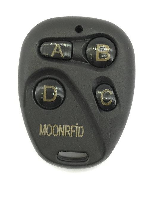 Moonrfid