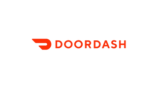 door-dash copy.png