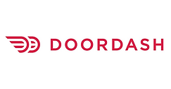 wwr-1-doordash.png