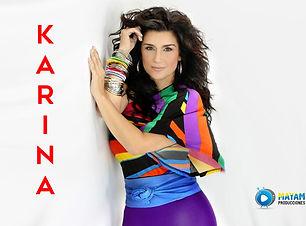 Karina1.jpg