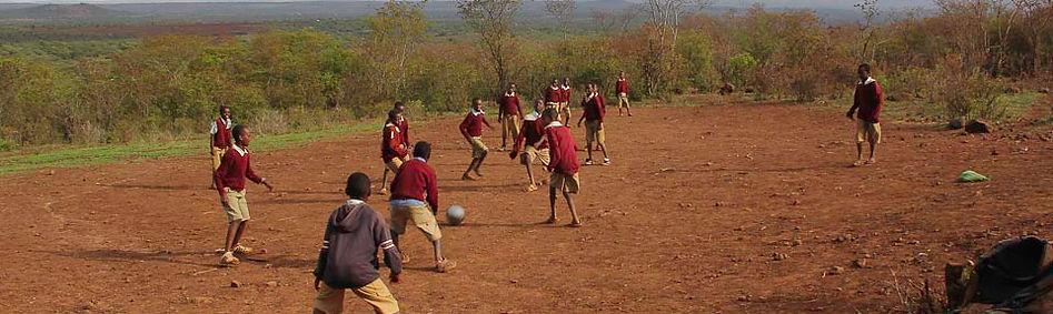 soccer-8.jpg