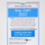Why TSP_edited.jpg
