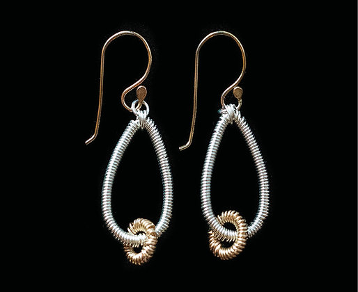 Maren Earrings