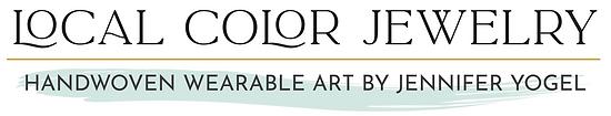 Local Color New Logo-01.png