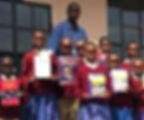 Happy_Kids-Jan-2012-1.jpg