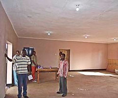 lights-in-student-center-8-1.jpg