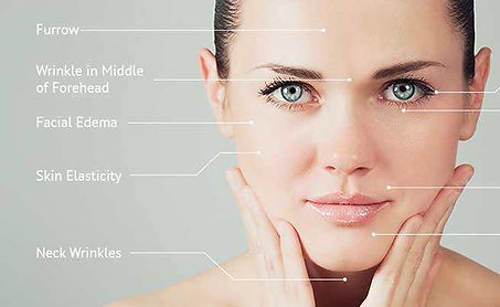 Face-Acupuncture-For-Beauty.jpg