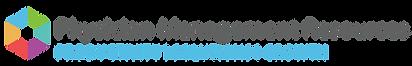 PMR _Selected Logo flush left.png