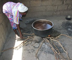 cooking-lunch-at-Losirwa2014-e1409611931