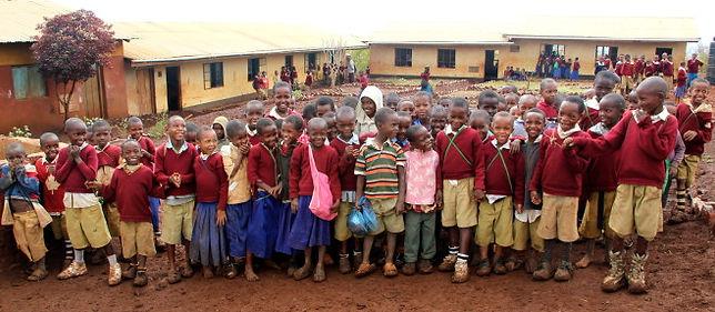 IMG_0867-Children-of-Meali-Nov-2011-e140