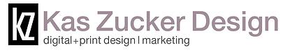 Kas Zucker Design Logo.png