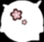 alana-logo copy.png