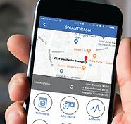 FasCard Smartphone App