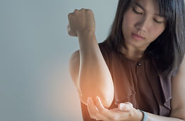 Asian women elbow pain.jpg