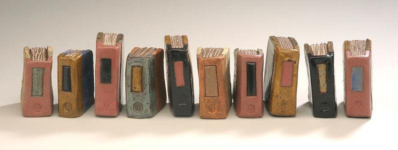 Row of Books (4) copy.jpg