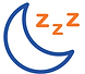 ICONS moon.png