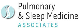 Sleep%20Medicine%20Associates%20Logo%20%