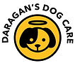 Daragan's Dog Care Logo.png
