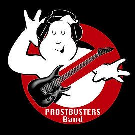 Prostbusters Logo no _.jpg